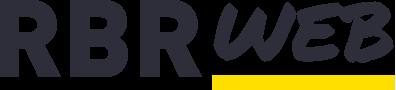 RBR Web - Realizzazione siti web a Firenze