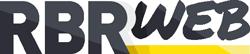 RBRWeb - La tua agenzia web a Firenze