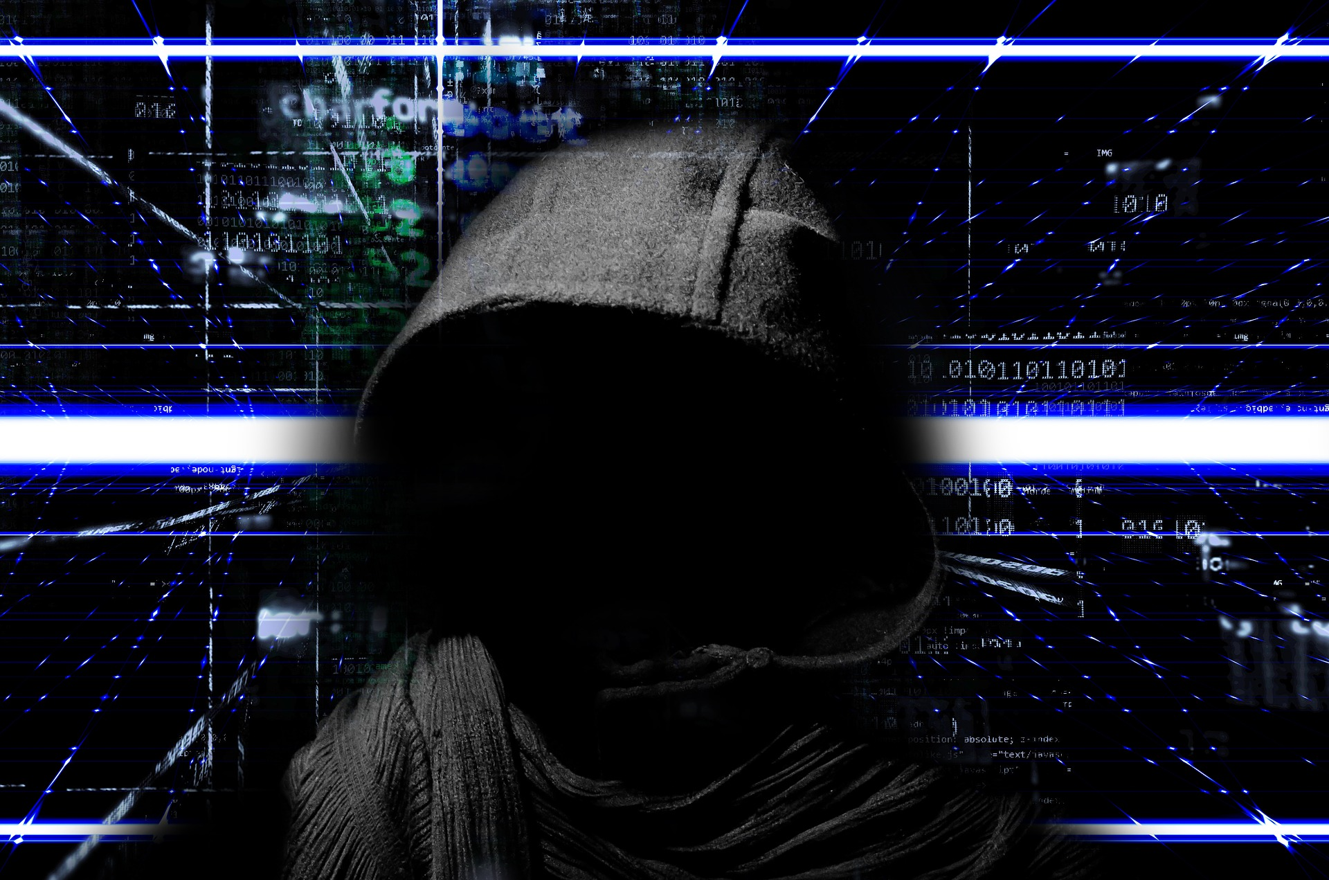 Proteggersi da malware ransomware